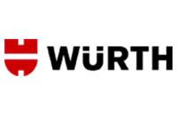 https://www.wurthusa.com/